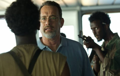 Impressive Captain Phillips a must-see
