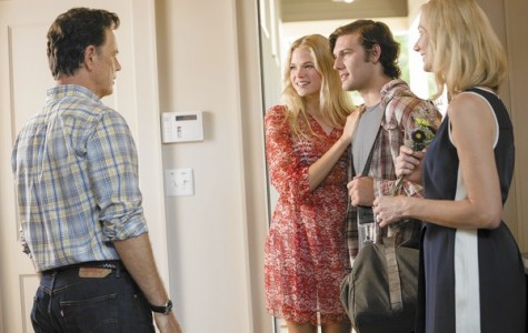 'Endless Love' stirs strong emotions