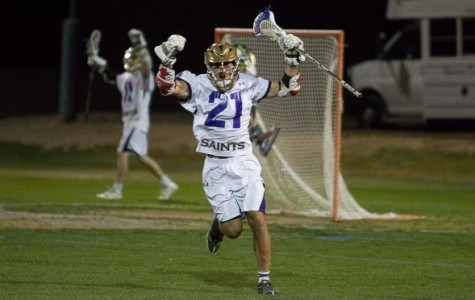 Lacrosse teams look back on season
