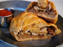 Cornish pasties come to Scottsdale