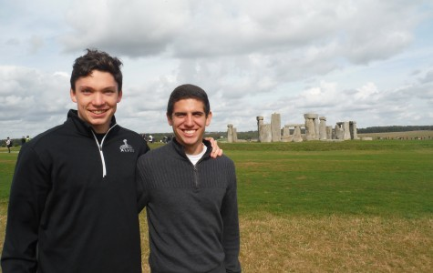Studying abroad: Is it worth it?