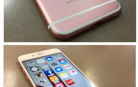 iPhone 6S: Is it worth the upgrade?