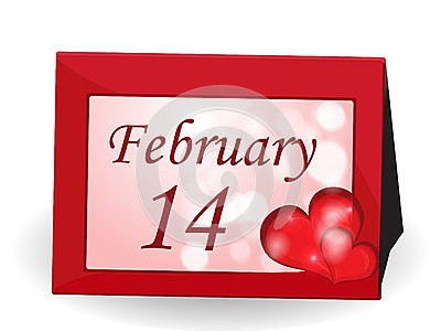 Is Valentine's Day worth all the trouble?