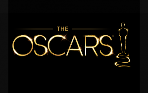2016 Oscars preview