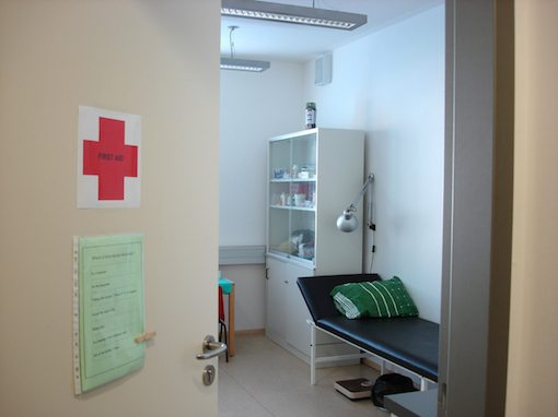 Lastest School Nurse Office Decorating Ideas The Nurse39s Office