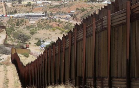 To build or not to build the wall
