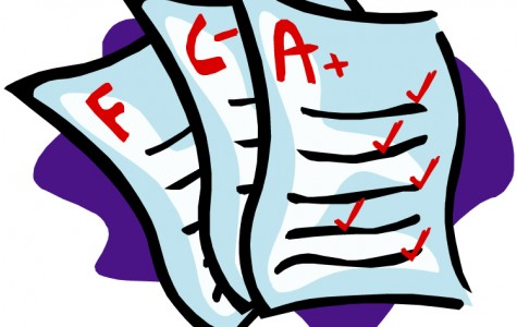 New grading scale hurts some students