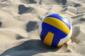 10 reasons sand volleyball will be a hit