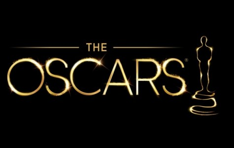 2015 Oscars preview