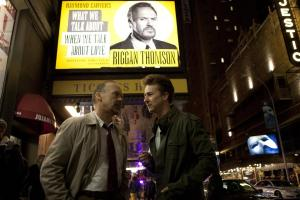 'Birdman' benefits from 'Virtue of Ignorance'