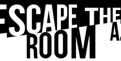'Escape the Room' for the thrill of it