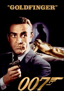 goldfinger-523a56f0cce41